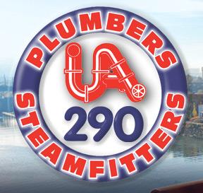 UA290_logo