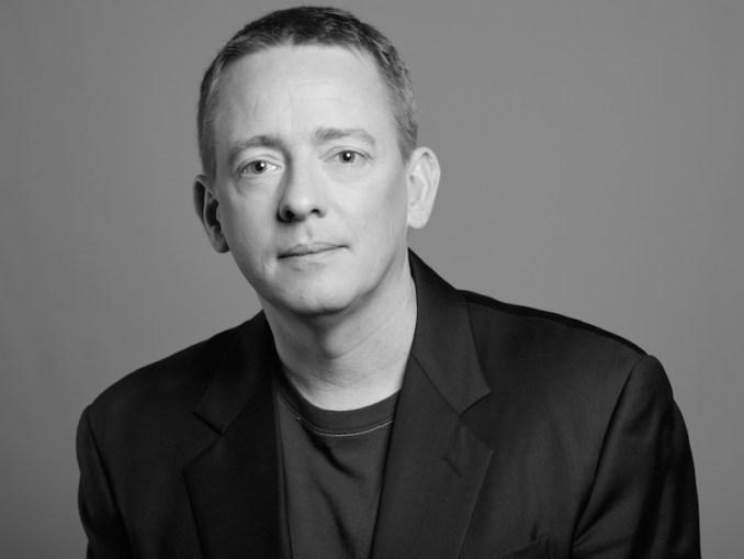 David Rolf
