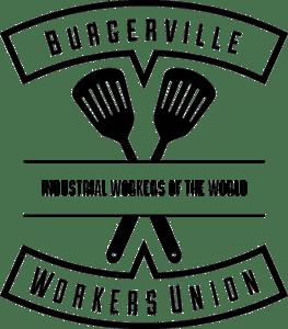 BWU-logo-black