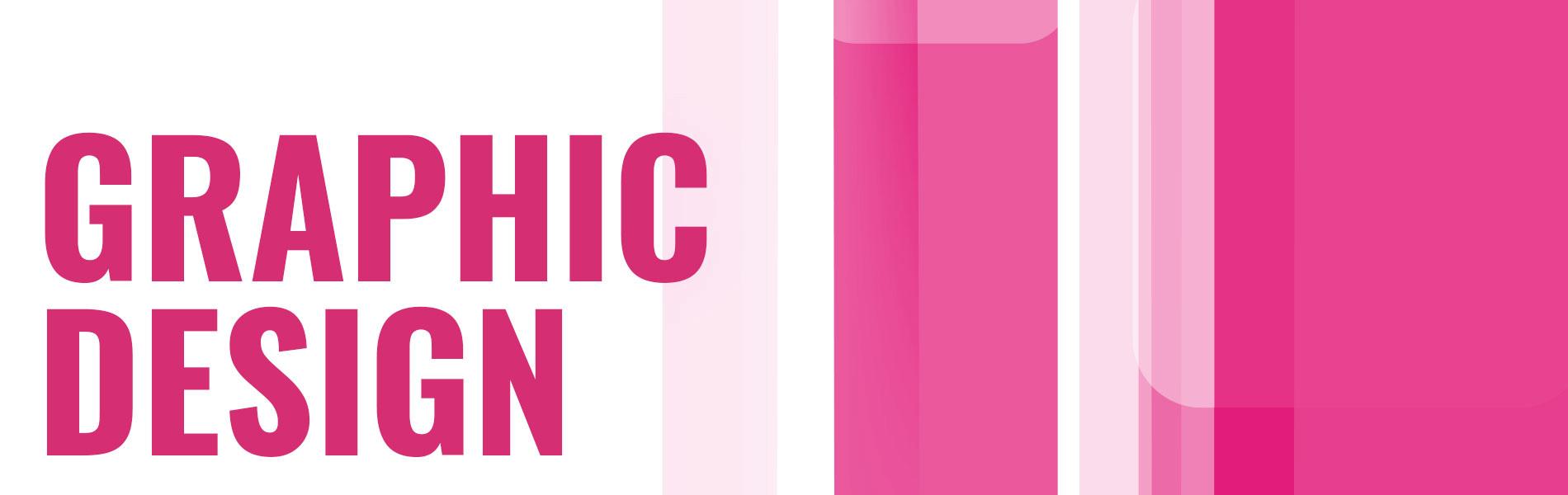 nwm graphic design