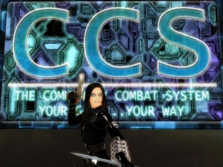 Ccs_001