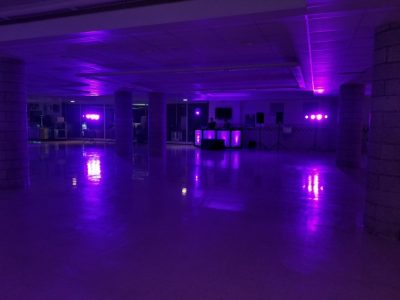 BHBL HS Homecoming Dance 2018