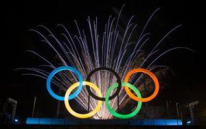 olympics banner 2016