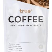 True Organic Instant Coffee