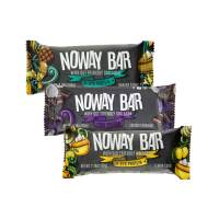 atp science noway bars