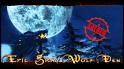Lazalia soloing Epic Gray Wolf Den