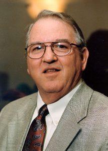 Floyd Henry, DO