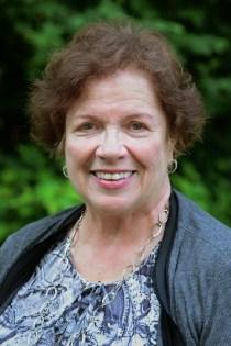 Mary Coakley