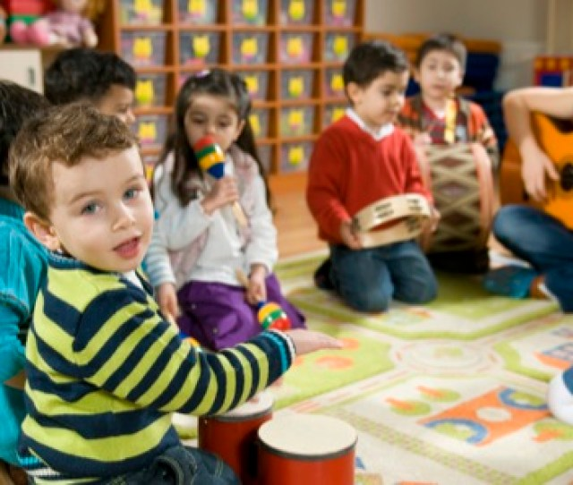 One Of Our Favorite Programs Is Kindermusic Toddlers Come To Make Music Together And Have