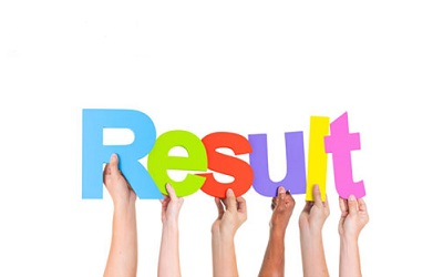 UPPSC Staff Nurse Results 2021 @ uppsc.up.nic.in UP Sister Grade 2 Cut Off Marks