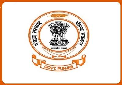 PSSSB Clerk Admit Card 2021 Download Exam Date @ sssb.punjab.gov.in