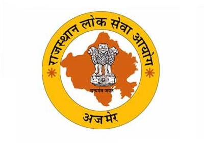 RPSC RAS Admit Card 2021 Download @ rpsc.rajasthan.gov.in Prelims Exam Date