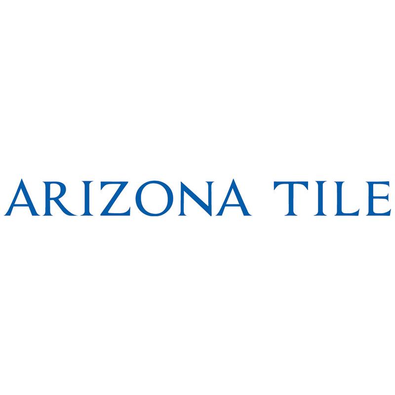 arizona tile northwest society of
