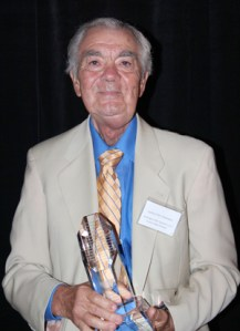 Ret. Justice Tom Chambers