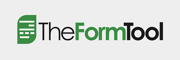 The Form Tool