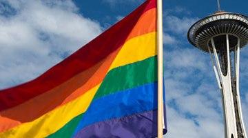 Seattle Pride