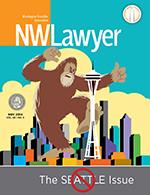 NW Lawyer November 2014