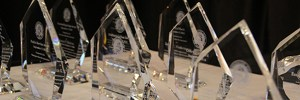 The WSBA APEX Awards