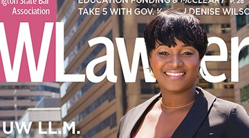 NWLawyer Sept 2016 cover