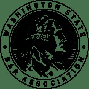 WSBA Seal logo