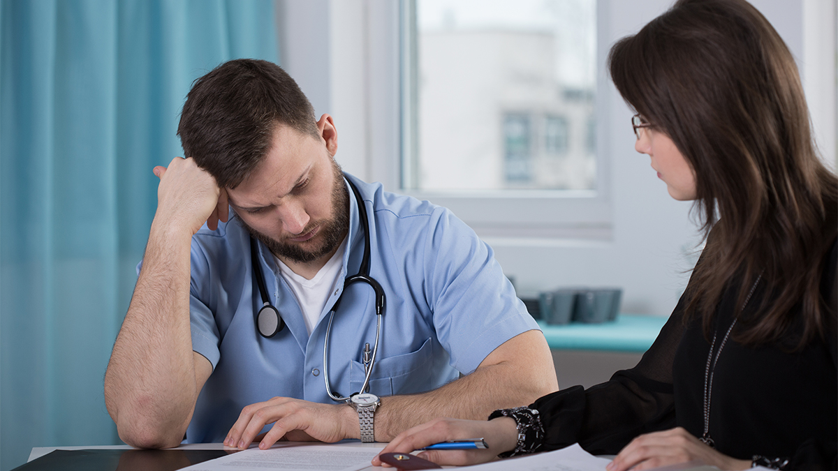 What Washington's New Law on Noncompete Agreements Means for Physicians