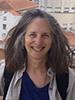 Joanne Abelson
