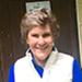 Anne Knapp