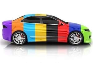 color-car-wrap