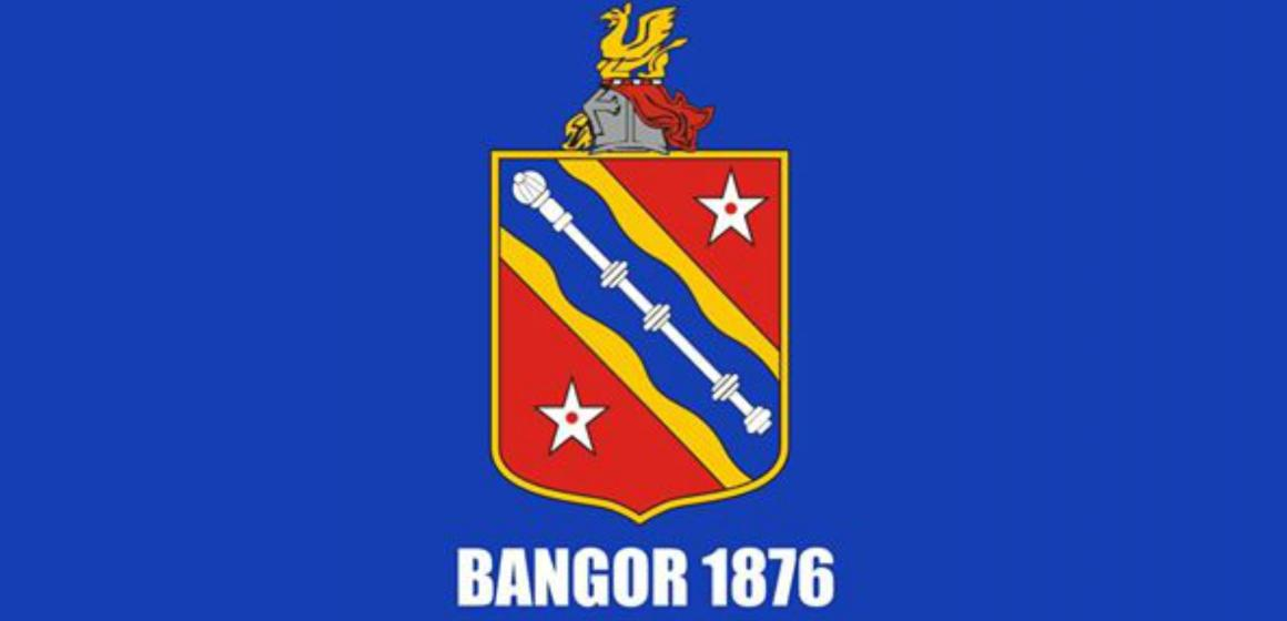 New fan-owned club is named Bangor 1876