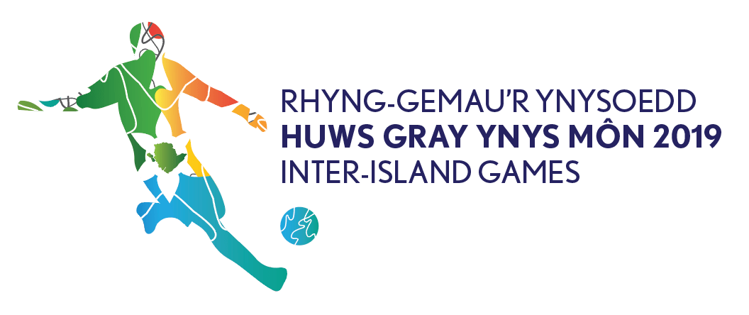 Can Ynys Môn create some magic? Inter-Island Games football tournament final preview