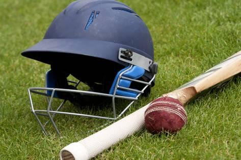 North Wales Cricket League Divisions 1-4: Conwy bounce back from first defeat in style