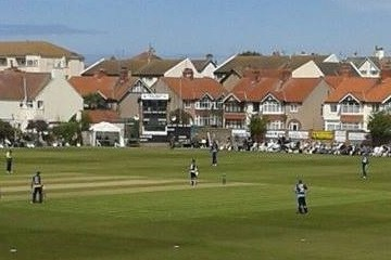 """Liverpool Competition cricket: Colwyn Bay skipper Sion Morris labels Lytham test a """"must-win"""" game"""