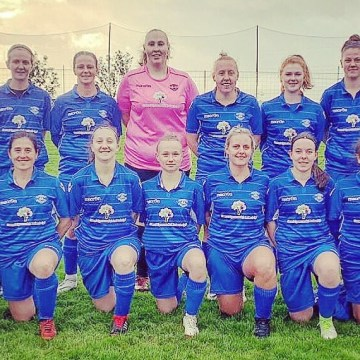 Debutants shine as Amlwch deliver six of the best at Mountain Rangers
