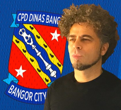 Official takeover of Bangor City Football Club announced