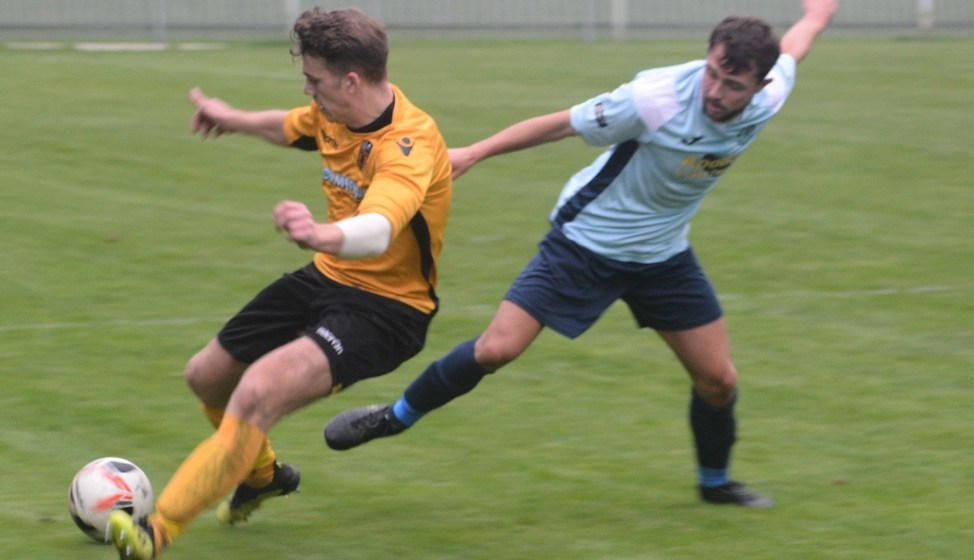 Welsh National League: Brymbo edge thriller, holders Albion through, Park triumph in Welsh Cup