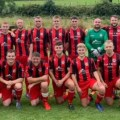 NWCFA Junior Cup draw: Llanfairfechan land a whopper, holders visit Cerrig
