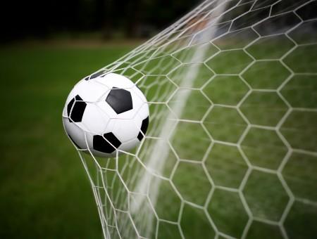 Weekend North Wales football fixtures (Oct 11-13)