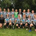 Llandudno Ladies want to join the North Wales Women's Football League