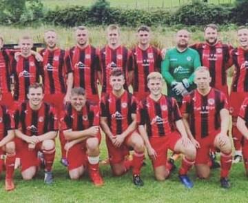 Football: Vale of Clwyd & Conwy, Gwynedd and Anglesey league round-ups