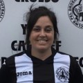 Female Football Focus 2020: Stacey Sansome (Pwllheli)