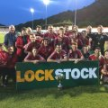 Clubs launch petition to save grassroots football in Llandudno – please sign it!