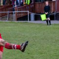 Cymru North: Fine wins for Buckley, Bay, Boro, Guils and Penrhyn