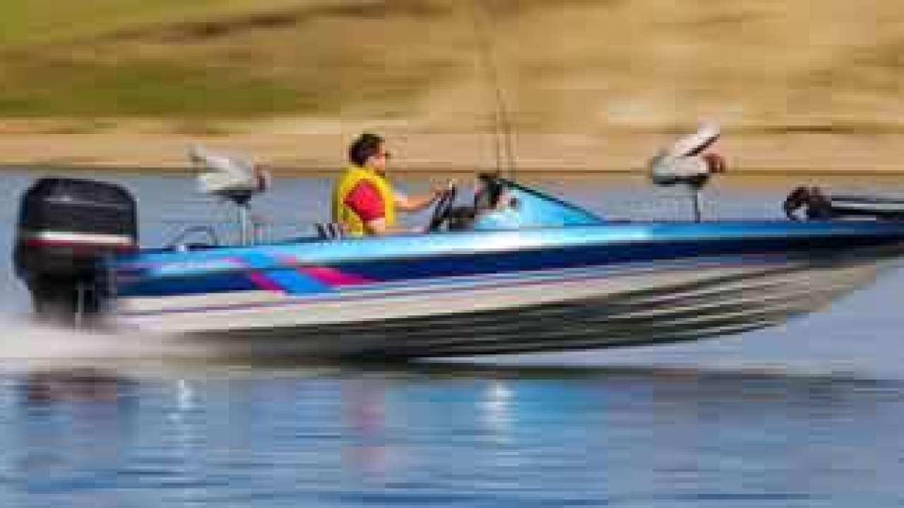 Optimizing your Boat's Performance
