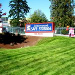 Alderwood Storage