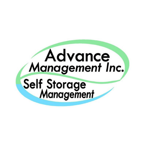 Advance Management Logo