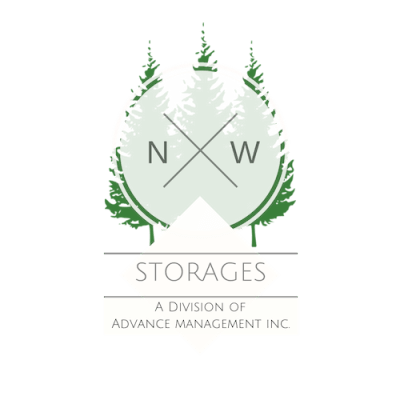 Northwest Storages