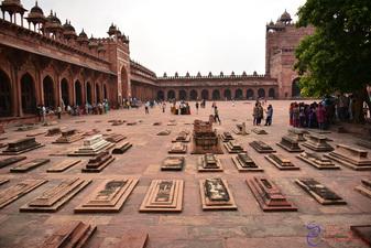 印度旅遊景點 - Travel to India