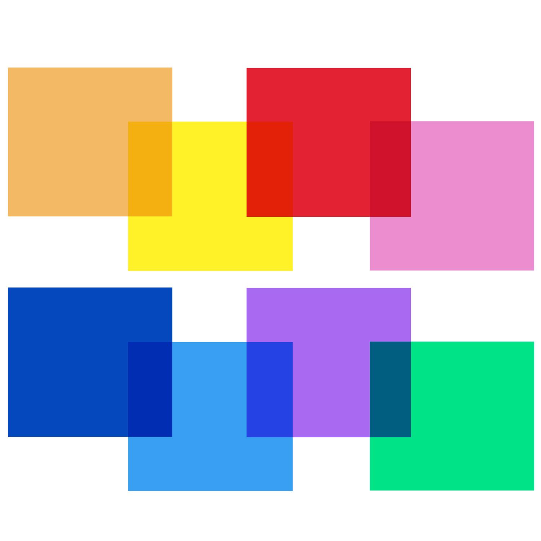 Neewer 12x12 30x30cm Transparent Color Correction Light