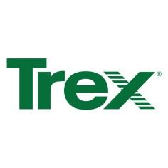 """Green text reads """"Trex"""""""