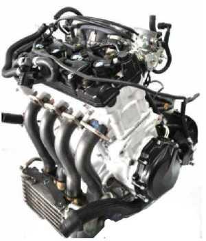 Dwarf Car Modified Lite Race Car Parts GSXR 1000 750 600
